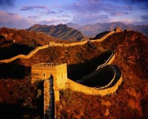 muralha-da-china-1