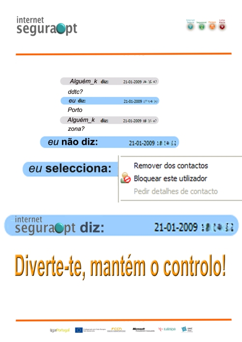 2_Poster_Sensibilizacao_IS_tamanho_A2