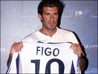 Figo Real