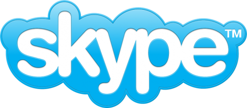 skype-500x220