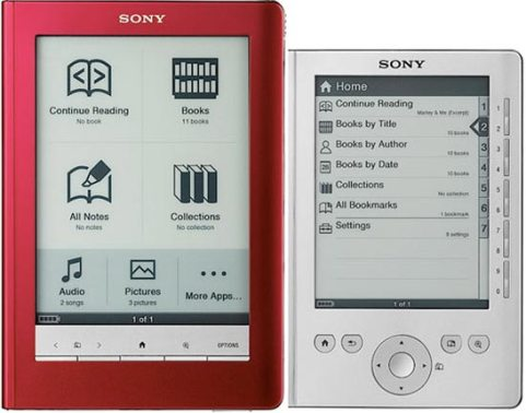 sony-readers