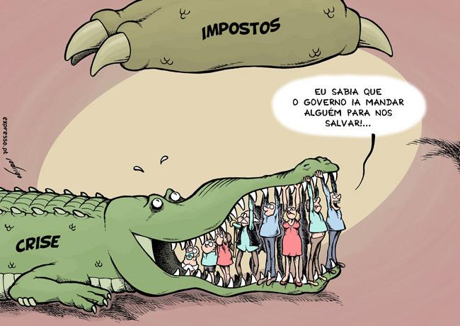 Brasil corrupto